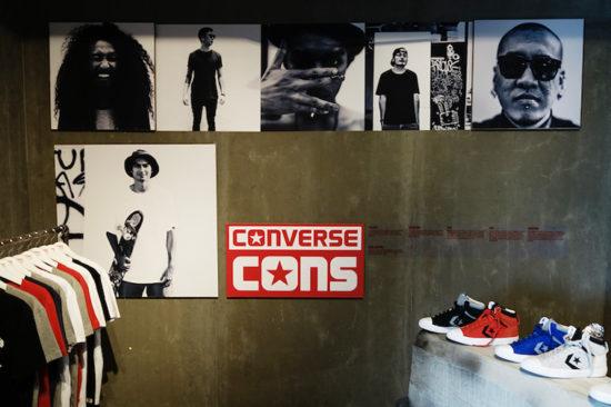 converse colors bkk (11)