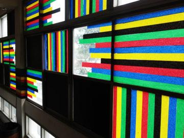 converse colors bkk (19)